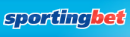 Sportingbet Australia review