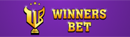 WinnersBet review