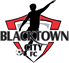 Blacktown City FC