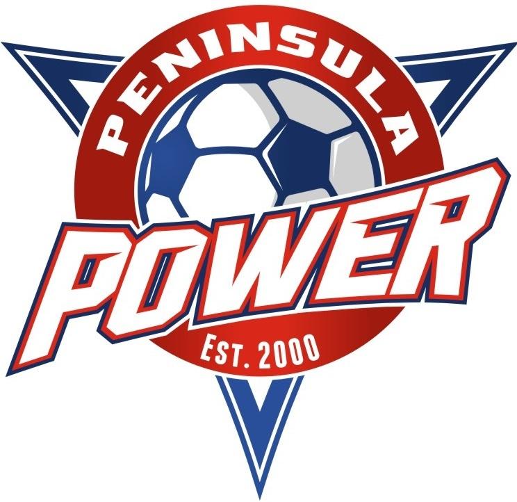 Peninsula Power